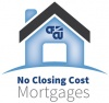 No Closing Costs