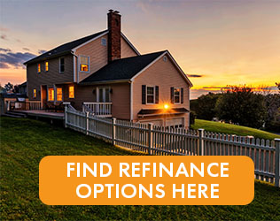 find refinance options here